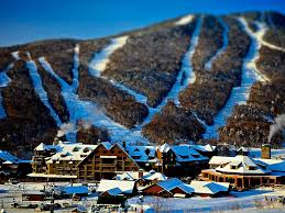 Vermont travel deals images Vermont ski besties welcome canadians snow sports resorts offer jpg