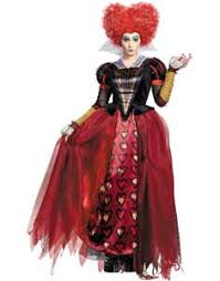 Evil Queen Costume Evil Queen And Storybook Villain Costumes For Women Plus Size