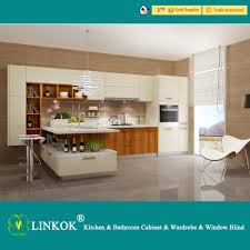 china low price kitchen china low price kitchen manufacturers and