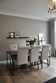 tudor og kalkgrå fra jotun inspo pinterest interiors small