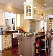 Kitchen No Cabinets Kitchen Overhead Cabinet Kitchen Overhead Cabinets Kitchen