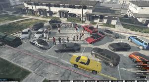 gta 5 street fight wallpapers street fight gta5 mods com