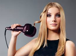 whats the best curling wands for short hair best curling iron for short hair hairstyle for women man