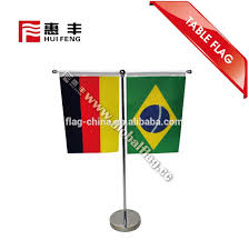 table top flag stands list manufacturers of desktop flag stand buy desktop flag stand