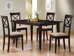 kitchen furniture catalog furniture fill your dining room with cool coaster dining table