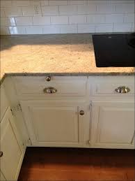 kitchen staining kitchen cabinets painting cabinet doors hickory