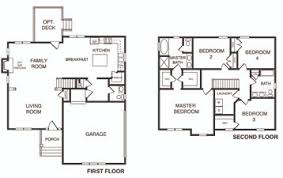 floor plans nk homes nk homes
