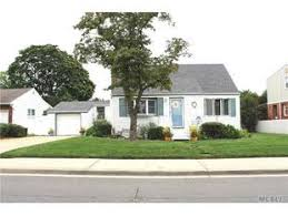 house hunt homes for sale in massapequa and nearby massapequa