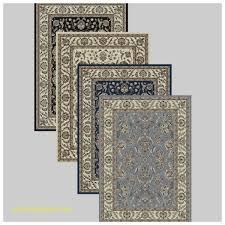 rug target nbacanottes rugs ideas 8x10 area the elegant 5x7