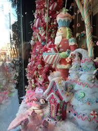 Life Size Nutcracker Outdoor Christmas Decorations Uk by Best 25 Nutcracker Decor Ideas On Pinterest Nutcracker