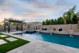 landscaping and pool gallery mesa landscaping and pool service