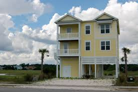 brunswick county nc homes for sale re max at the beach
