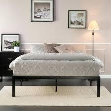 Walmart Bed Frame With Storage Platform King Size Bed Frame Dimensions Walmart Diy Plans