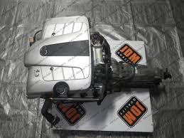 lexus v8 engine and auto gearbox 3uz fe vvti engine u0026 automatic transmission toyota u0026 lexus