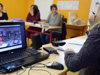 bureau virtuel urca reims univ reims fr bureau virtuel 100 images urca bureau virtuel urca