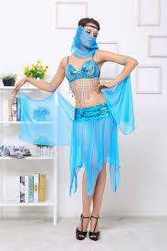 Oriental Halloween Costumes Cheap Egyptian Halloween Costume Aliexpress