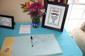 baby shower guest book ideas baby shower sign in book ideas ba shower sign in ideas for party
