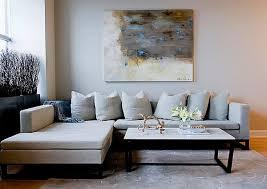 decorative rooms modern and elegant design decor by jessica