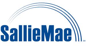 sallie mae loan program