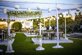 most popular wedding decorations joshuagray co