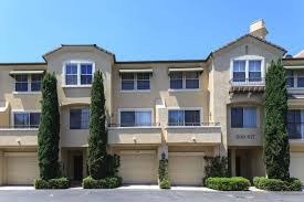 brittany apartments in irvine oak creek for rent iac brittany