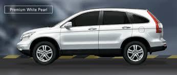 honda crv price in india honda crv car price in chennai honda cars india