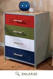 cheap kids lockers locker style bedroom furniture internetunblock us