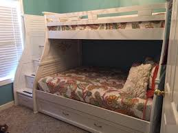 Awesome Bunk Bed Awesome Bunk Beds For Sale Community Bible Church Christian Academy