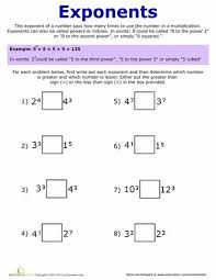 best 25 exponents practice ideas on pinterest equation of plane