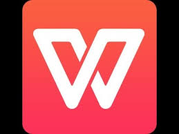 printershare premium apk cracked wps office apk premium no ads