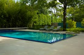 Swimming Pool In Small Backyard by Small Garden Swimming Pools Uk Fresh In Luxury Outdoor Gallery 531