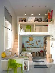kinderzimmer 2 kindern kinderzimmer ideen fur zwei kinder raumteiler fa 1 4 r 25 zur