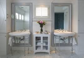 shabby chic bathroom decorating ideas shabby chic bathroom décor ideas best home design ideas