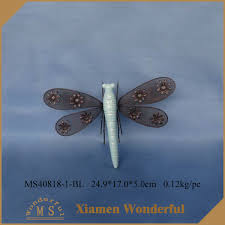 list manufacturers of dragonfly garden ornaments buy dragonfly
