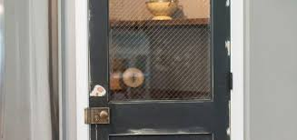 Antique Exterior Door Half Glass Pantry Door Antique Exterior Doors For Sale Rustic Wood