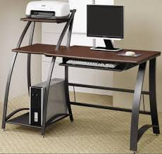 Office Depot Home Office Desk  Desk Ideas