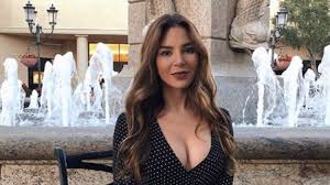 jorge anfisa what does he do 90 day fiancé stars anfisa and jorge are still married see the