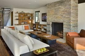unbelievable valances for living room