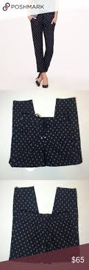 The 25 Best Anchor Print - 25 best my posh picks images on pinterest facebook outfits for