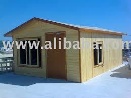 pakistan low cost prefabricated house prefab house pakistan low