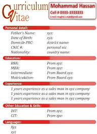 Resume Samples Bba Freshers by Resume Format Mba 1 Year Experience Free Resume Example And