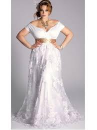 wedding dresses second wedding plus size wedding dresses second marriage 4313