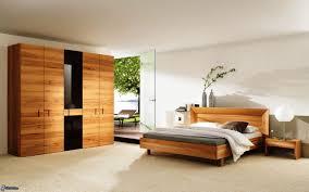 modele d armoire de chambre a coucher model armoire de chambre brunnoir en panneau de particules pax