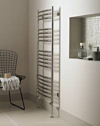 modern series wall mount to floow towel warmer radiator jack london