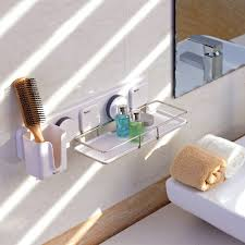 bathroom organizers diy inside bathroom organizers bathroom