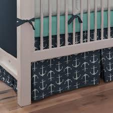 navy and grey crib bedding set tags navy and grey crib bedding