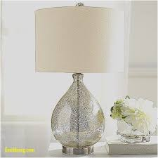 End Table Lamps Table Lamps Design Luxury Bedroom End Table Lamps Bedroom End