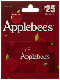 gift card cheap 25 applebee s gift card 18 75 fs at http www