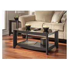 coffee table marvellous black wood coffee table design ideas