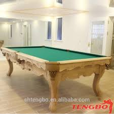 low price pool tables 5 ft pool table 5 ft pool table suppliers and manufacturers at